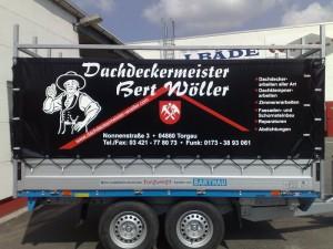 dachdecker-woellner