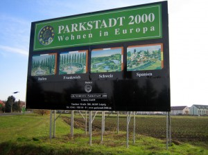 parkstadt_taucha